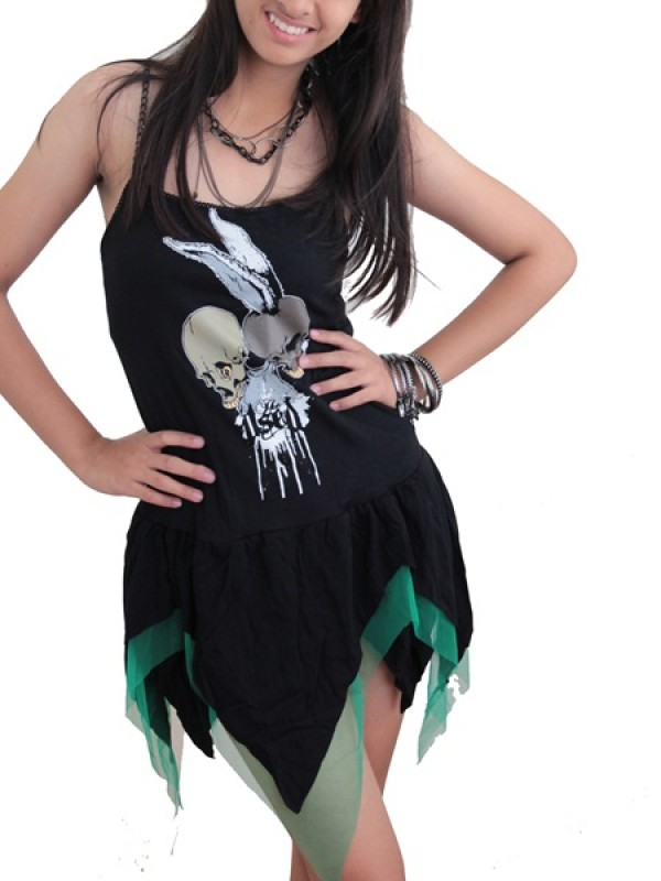 blueshiftfiles: Emo Clothes Collections