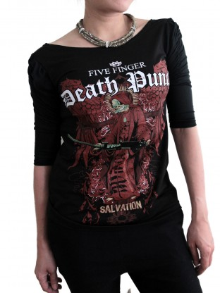 http://www.skullangel.com/8865-28084-thickbox/princess-sleeve-top-t-shirt.jpg